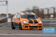 EDFO_DNRT-E-6U-15_20150516_135643__MG_5840_DNRT Racing Days II - Endurance 6 uur - Circuit Park Zandvoort.jpg