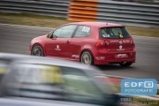 EDFO_DNRT-E-6U-15_20150516_140346__MG_5929_DNRT Racing Days II - Endurance 6 uur - Circuit Park Zandvoort.jpg