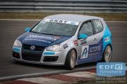 EDFO_DNRT-E-6U-15_20150516_140935__MG_6017_DNRT Racing Days II - Endurance 6 uur - Circuit Park Zandvoort.jpg