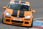 EDFO_DNRT-E-6U-15_20150516_141156__MG_6061_DNRT Racing Days II - Endurance 6 uur - Circuit Park Zandvoort.jpg
