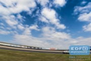 EDFO_DNRT-E-6U-15_20150516_161409__MG_6454_DNRT Racing Days II - Endurance 6 uur - Circuit Park Zandvoort.jpg