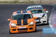 EDFO_DNRT-E-6U-15_20150516_162034__MG_6523_DNRT Racing Days II - Endurance 6 uur - Circuit Park Zandvoort.jpg