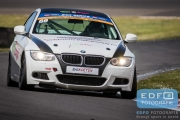 EDFO_DNRT-E-6U-15_20150516_162244__MG_6546_DNRT Racing Days II - Endurance 6 uur - Circuit Park Zandvoort.jpg