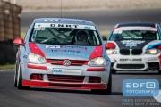 EDFO_DNRT-E-6U-15_20150516_162256__MG_6549_DNRT Racing Days II - Endurance 6 uur - Circuit Park Zandvoort.jpg