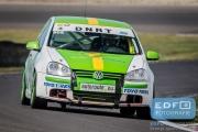 EDFO_DNRT-E-6U-15_20150516_162409__MG_6580_DNRT Racing Days II - Endurance 6 uur - Circuit Park Zandvoort.jpg