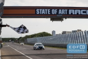 EDFO_DNRT-E-6U-15_20150516_180015__MG_6773_DNRT Racing Days II - Endurance 6 uur - Circuit Park Zandvoort.jpg