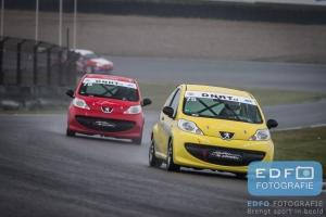EDFO_DNRT-E-6U-15_20150516_103601__MG_5317_DNRT Racing Days II - Endurance 6 uur - Circuit Park Zandvoort.jpg