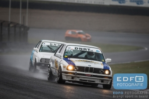 EDFO_DNRT-E-6U-15_20150516_103727__MG_5355_DNRT Racing Days II - Endurance 6 uur - Circuit Park Zandvoort.jpg