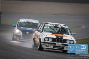 EDFO_DNRT-E-6U-15_20150516_103809__MG_5360_DNRT Racing Days II - Endurance 6 uur - Circuit Park Zandvoort.jpg
