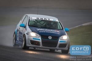 EDFO_DNRT-E-6U-15_20150516_103809__MG_5363_DNRT Racing Days II - Endurance 6 uur - Circuit Park Zandvoort.jpg