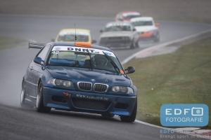 EDFO_DNRT-E-6U-15_20150516_103859__MG_5378_DNRT Racing Days II - Endurance 6 uur - Circuit Park Zandvoort.jpg