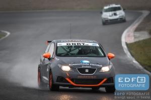 EDFO_DNRT-E-6U-15_20150516_104023__MG_5411_DNRT Racing Days II - Endurance 6 uur - Circuit Park Zandvoort.jpg