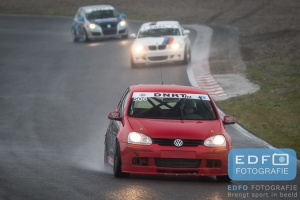EDFO_DNRT-E-6U-15_20150516_104041__MG_5416_DNRT Racing Days II - Endurance 6 uur - Circuit Park Zandvoort.jpg