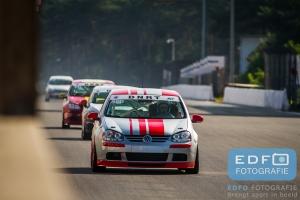 EDFO_DNRT_ZE13_0916__D2_7819_DNRT Endurance Cup - Circuit Zolder