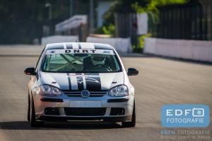 EDFO_DNRT_ZE13_0917__D2_7829_DNRT Endurance Cup - Circuit Zolder