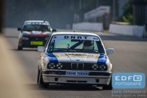 EDFO_DNRT_ZE13_0917__D2_7837_DNRT Endurance Cup - Circuit Zolder