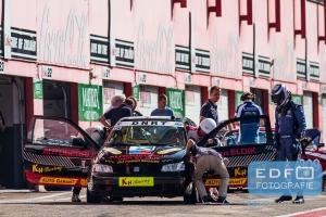 EDFO_DNRT_ZE13_0921__D2_7876_DNRT Endurance Cup - Circuit Zolder