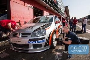 EDFO_DNRT_ZE13_0941__D1_8920_DNRT Endurance Cup - Circuit Zolder