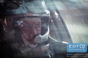 EDFO_DNRT_ZE13_0943__D2_7922_DNRT Endurance Cup - Circuit Zolder