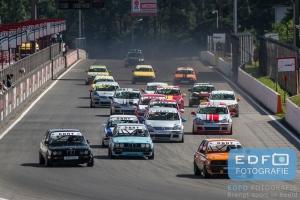 EDFO_DNRT_ZE13_1050__D2_7973_DNRT Endurance Cup - Circuit Zolder