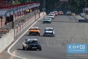 EDFO_DNRT_ZE13_1052__D2_7995_DNRT Endurance Cup - Circuit Zolder