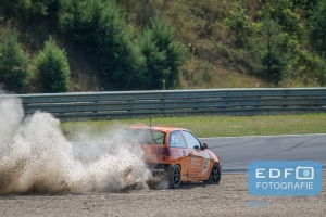EDFO_DNRT_ZE13_1052__D2_8016_DNRT Endurance Cup - Circuit Zolder