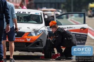 EDFO_DNRT_ZE13_1115__D2_8081_DNRT Endurance Cup - Circuit Zolder