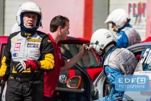 EDFO_DNRT_ZE13_1117__D2_8109_DNRT Endurance Cup - Circuit Zolder