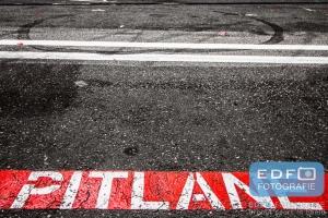 EDFO_DNRT_ZE13_1132__D1_8942_DNRT Endurance Cup - Circuit Zolder