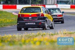 EDFO_DNRT_ZE13_1306__D1_8947_DNRT Endurance Cup - Circuit Zolder