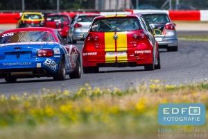 EDFO_DNRT_ZE13_1306__D1_8965_DNRT Endurance Cup - Circuit Zolder