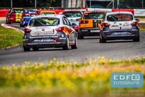 EDFO_DNRT_ZE13_1306__D1_8975_DNRT Endurance Cup - Circuit Zolder