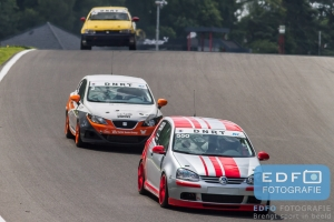 EDFO_DNRT_ZE13_1314__D1_9085_DNRT Endurance Cup - Circuit Zolder
