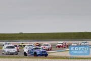 EDFO_DNRTA13BEDFO_DNRT_EA13_1034__D2_4468_DNRT Endurance Cup - TT Circuit Assen_DNRT Assen - Series B