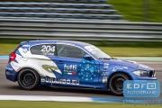 EDFO_DNRTA13BEDFO_DNRT_EA13_1047__D1_5559_DNRT Endurance Cup - TT Circuit Assen_DNRT Assen - Series B