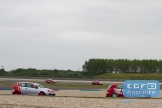 EDFO_DNRTA13BEDFO_DNRT_EA13_1047__D2_4512_DNRT Endurance Cup - TT Circuit Assen_DNRT Assen - Series B