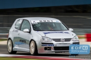 EDFO_DNRTA13BEDFO_DNRT_EA13_1104__D1_5645_DNRT Endurance Cup - TT Circuit Assen_DNRT Assen - Series B