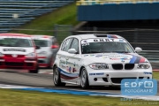 EDFO_DNRTA13BEDFO_DNRT_EA13_1104__D1_5647_DNRT Endurance Cup - TT Circuit Assen_DNRT Assen - Series B