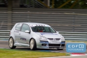 EDFO_DNRTA13BEDFO_DNRT_EA13_1110__D1_5696_DNRT Endurance Cup - TT Circuit Assen_DNRT Assen - Series B