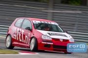 EDFO_DNRTA13BEDFO_DNRT_EA13_1112__D1_5719_DNRT Endurance Cup - TT Circuit Assen_DNRT Assen - Series B