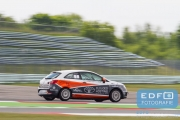 EDFO_DNRTA13BEDFO_DNRT_EA13_1401__D1_5897_DNRT Endurance Cup - TT Circuit Assen_DNRT Assen - Series B
