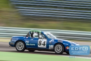 EDFO_DNRTA13BEDFO_DNRT_EA13_1405__D1_5934_DNRT Endurance Cup - TT Circuit Assen_DNRT Assen - Series B