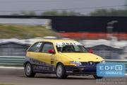 EDFO_DNRTA13BEDFO_DNRT_EA13_1421__D1_6000_DNRT Endurance Cup - TT Circuit Assen_DNRT Assen - Series B