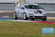 EDFO_DNRTA13BEDFO_DNRT_EA13_1443__D1_6099_DNRT Endurance Cup - TT Circuit Assen_DNRT Assen - Series B