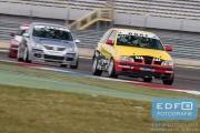 EDFO_DNRTA13BEDFO_DNRT_EA13_1448__D1_6149_DNRT Endurance Cup - TT Circuit Assen_DNRT Assen - Series B