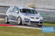 EDFO_DNRTA13BEDFO_DNRT_EA13_1448__D1_6152_DNRT Endurance Cup - TT Circuit Assen_DNRT Assen - Series B