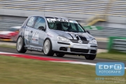 EDFO_DNRTA13BEDFO_DNRT_EA13_1450__D1_6160_DNRT Endurance Cup - TT Circuit Assen_DNRT Assen - Series B