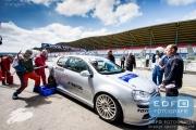 EDFO_DNRTA13BEDFO_DNRT_EA13_1505__D2_4762_DNRT Endurance Cup - TT Circuit Assen_DNRT Assen - Series B