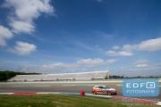 EDFO_DNRTA13BEDFO_DNRT_EA13_1601__D2_4832_DNRT Endurance Cup - TT Circuit Assen_DNRT Assen - Series B