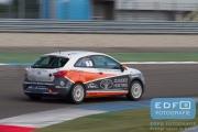 EDFO_DNRTA13BEDFO_DNRT_EA13_1614__D1_6318_DNRT Endurance Cup - TT Circuit Assen_DNRT Assen - Series B